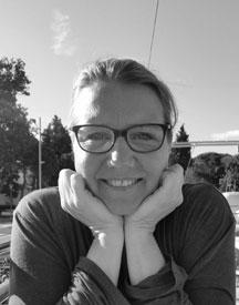 Anne Bohnen