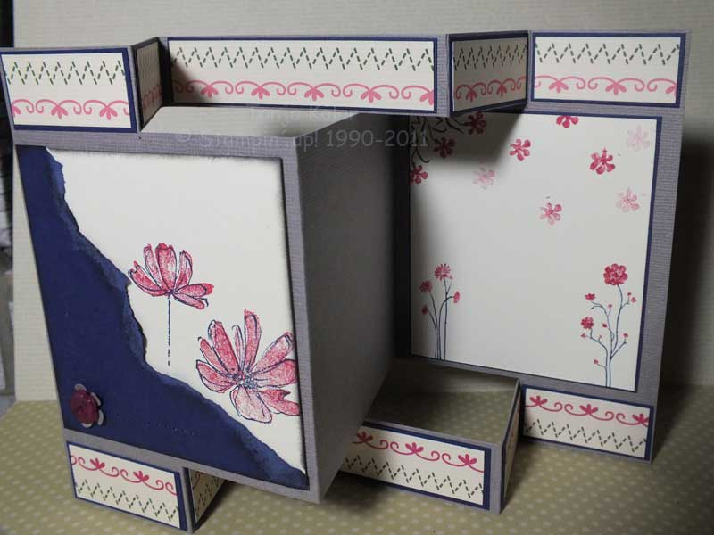Karten Selbst Basteln Vorlagen : Selber Basteln Spielkarten Ideen Faschingskostüme Günstig Frauen