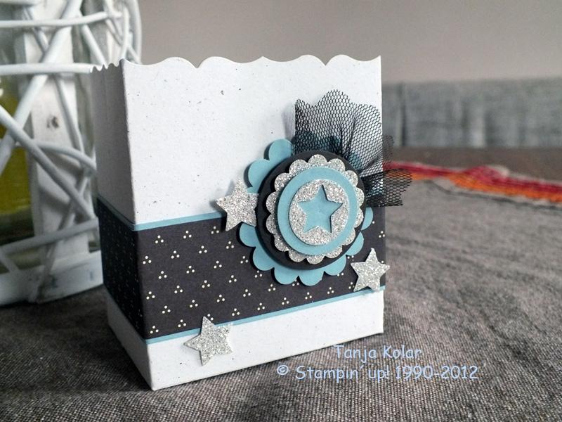 geschenke aus der k che die perfekte verpackung kreativ mit tanja workshops kreativkurse. Black Bedroom Furniture Sets. Home Design Ideas
