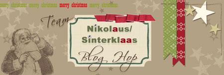 Blog-Hop6-Dez-13-001