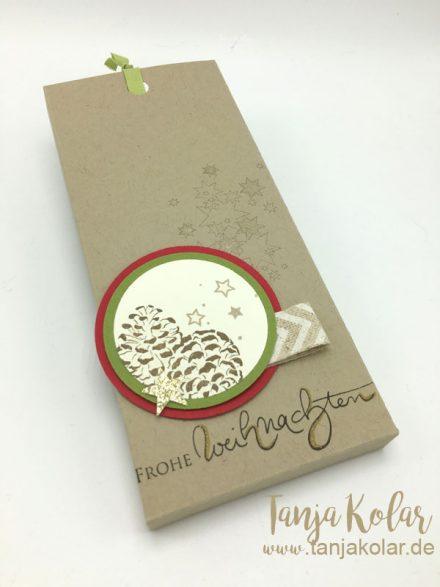 ziehschokoladen-box-1