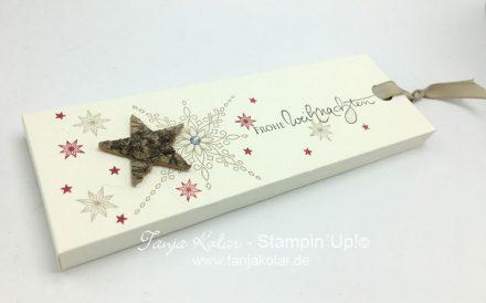 ziehschokoladen-box-2