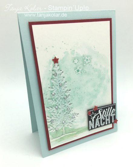 weihnachts-karte-11
