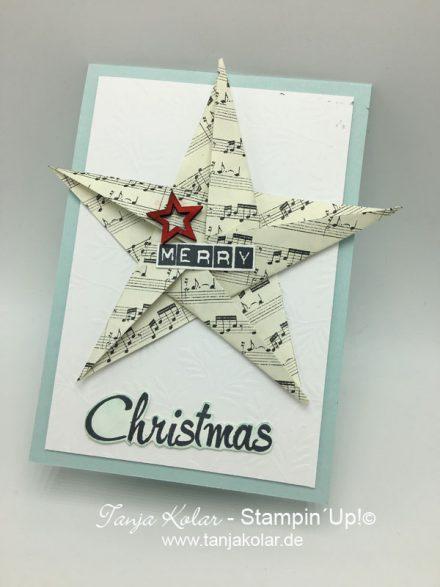 weihnachts-karte-9