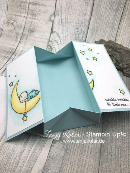 Baby-Box-Karte-Video-2jpg