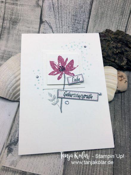 Geburtstags-Karte-41