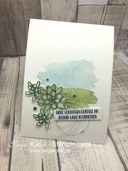 Geburtstags-Karte-42