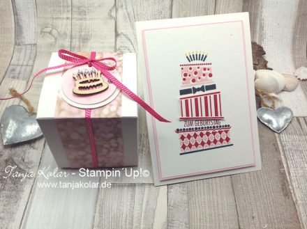 Geburtstags-Karte-Box-Set-1