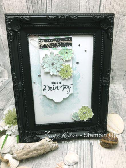 dekorierter-Bilderrahmen-1