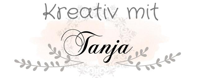 Kreativ mit Tanja - Workshops und Shop für Stempel, Stanzen, Papier