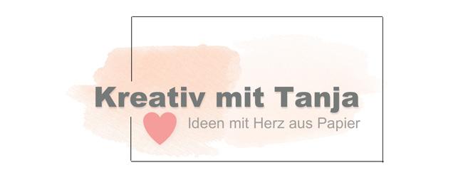 Kreativ mit Tanja - Workshops, Kreativkurse und Shop für Stempel, Stanzen, Papier